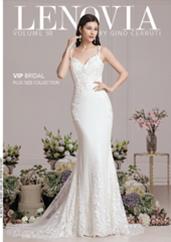 Volume 59 - Lenovia Bridal