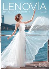 Lenovia Bridal Collection - Volume 63