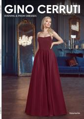 Volume 64 - Prom & Evening Dresses