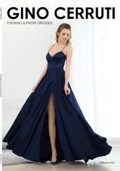 Prom & Evening Dresses - Volume 64