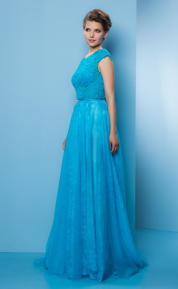 Old Fashioned Victoria Prom Dresses Composition - All Wedding ...